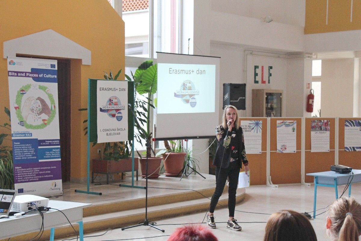 2019_bjelovar_info_erasmus-program_33
