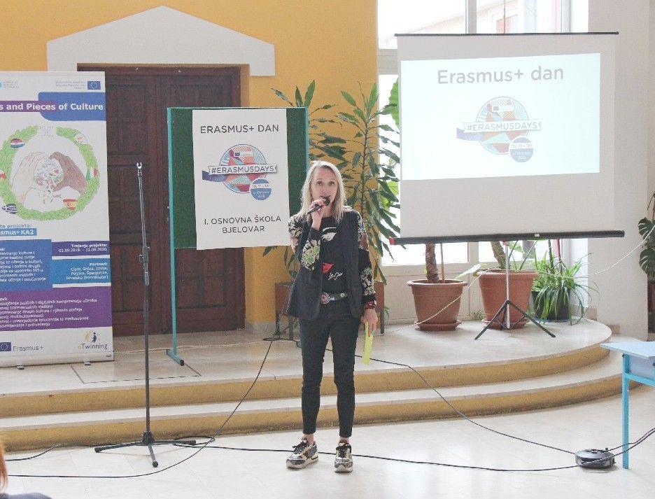 2019_bjelovar_info_erasmus-program_35