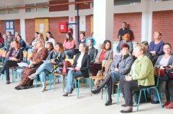 (FOTO) Obrazovanje i osposobljavanje mladi: Učitelji i nastavnici zajedno kroz program Erasmus+