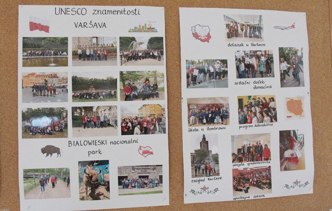 2019_bjelovar_info_erasmus-program_8