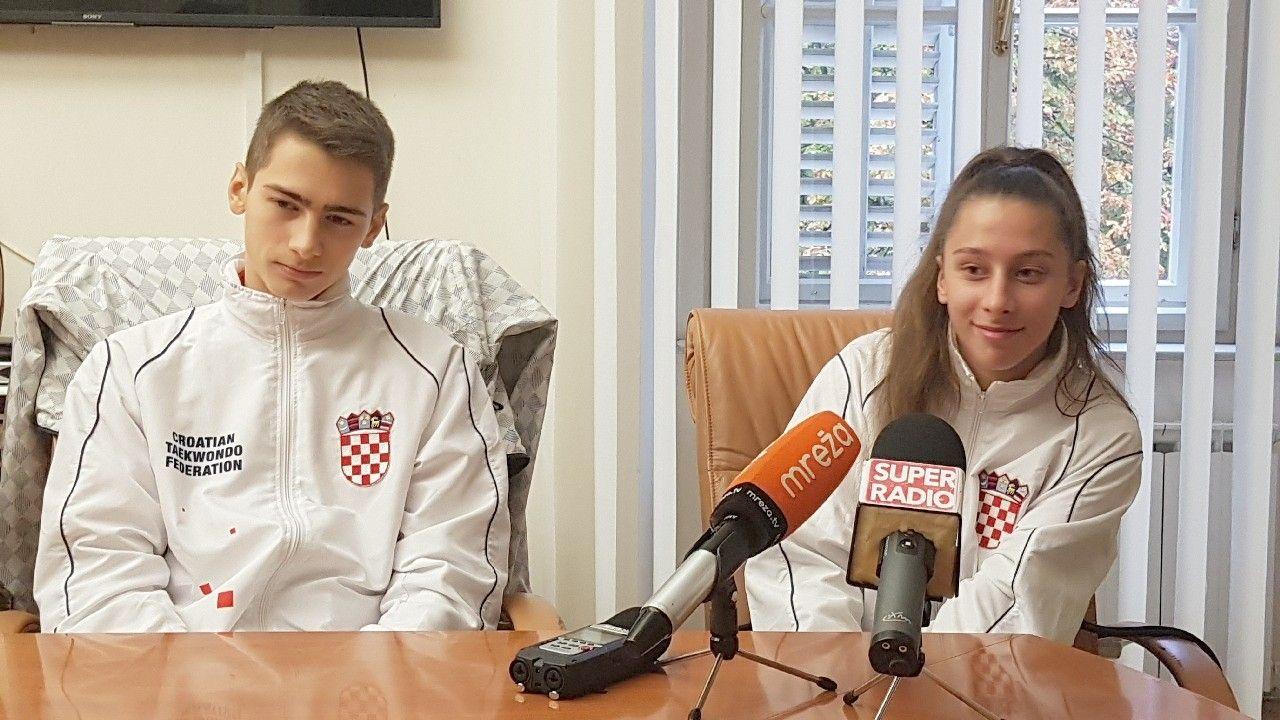 2019_bjelovar_info_foksici_11