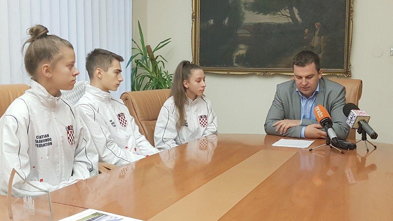 2019_bjelovar_info_foksici_3
