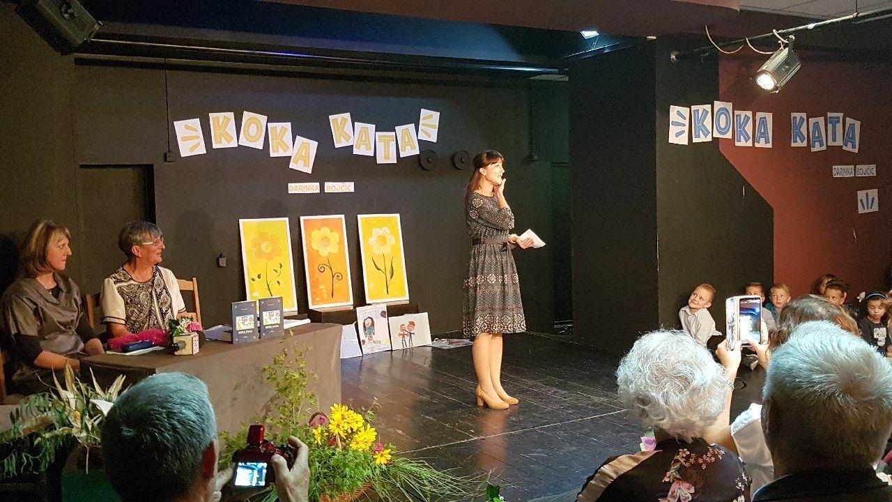 2019_bjelovar_info_kazalište_34