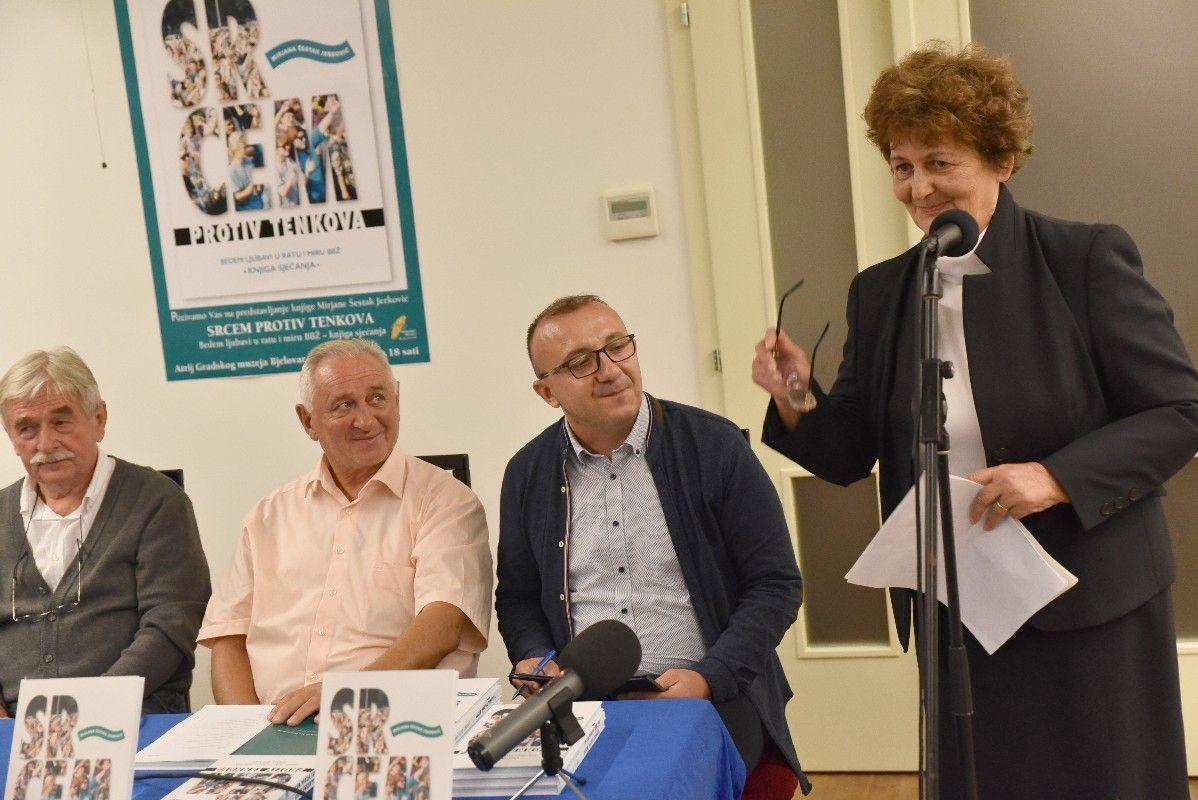2019_bjelovar_info_knjiga_83