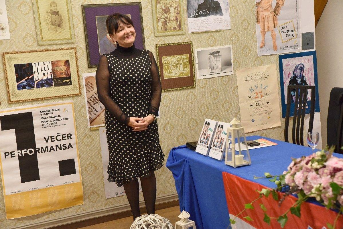 2019_bjelovar_info_knjiga_89