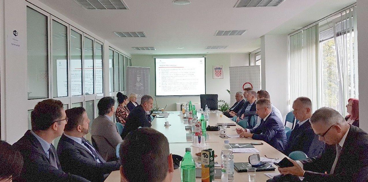 2019_bjelovar_info_komora_1