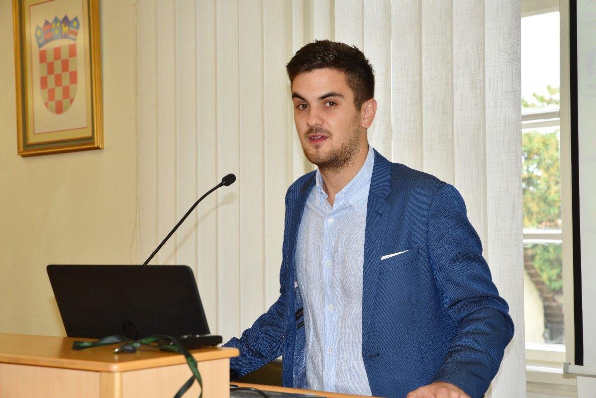 2019_bjelovar_info_kongres_mladih_1