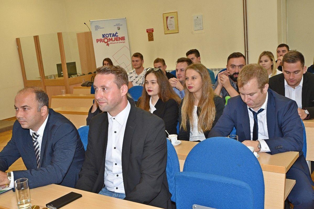 2019_bjelovar_info_kongres_mladih_10