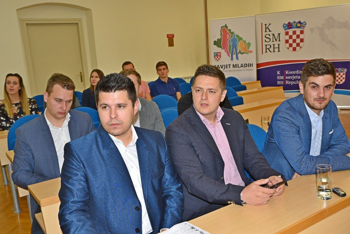 2019_bjelovar_info_kongres_mladih_11