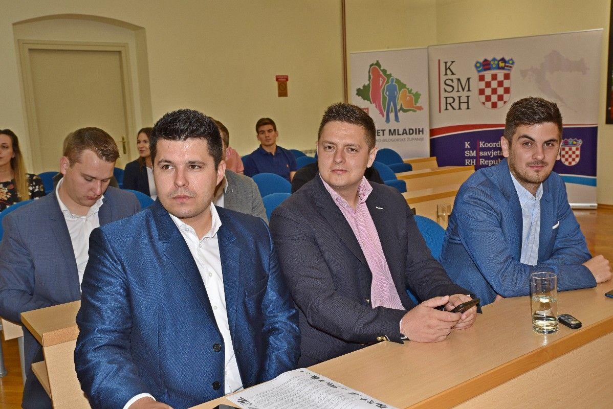 2019_bjelovar_info_kongres_mladih_12