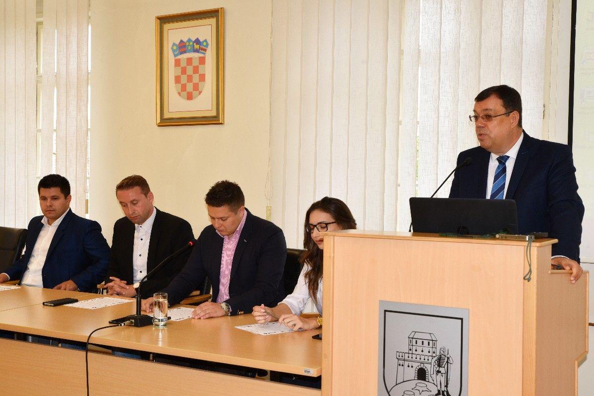 2019_bjelovar_info_kongres_mladih_14