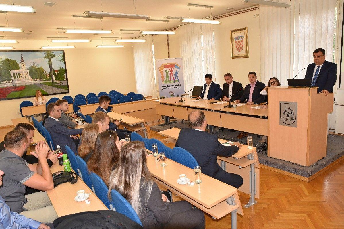 2019_bjelovar_info_kongres_mladih_15