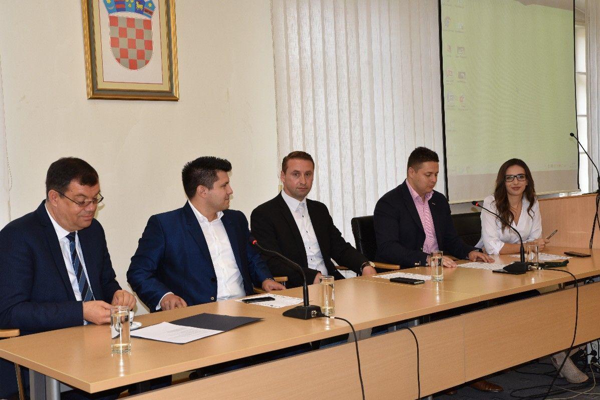 2019_bjelovar_info_kongres_mladih_16