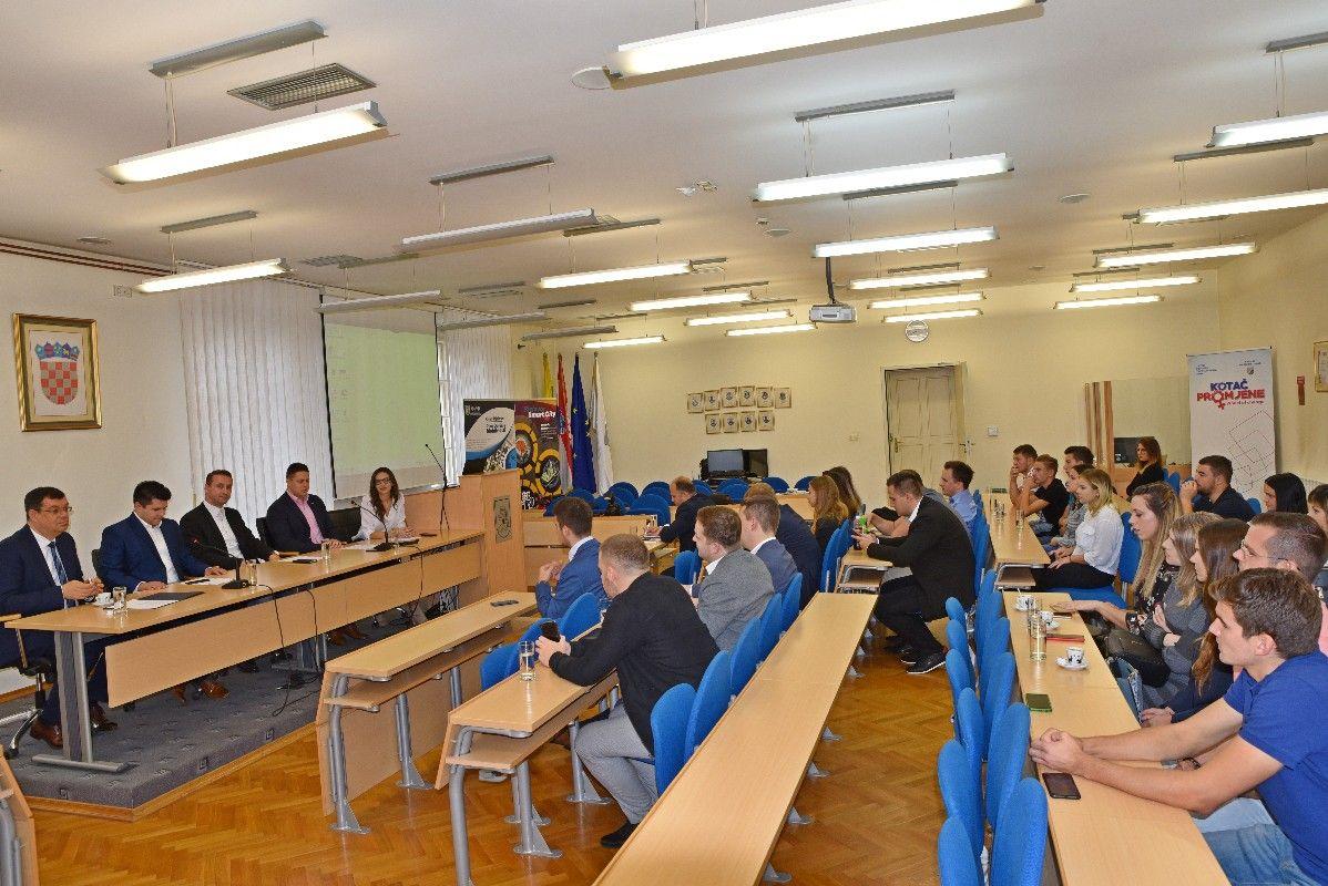 2019_bjelovar_info_kongres_mladih_18