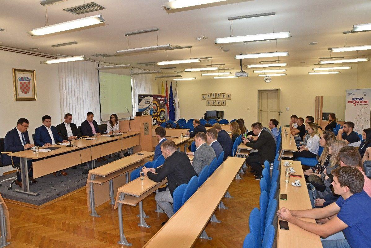 2019_bjelovar_info_kongres_mladih_19