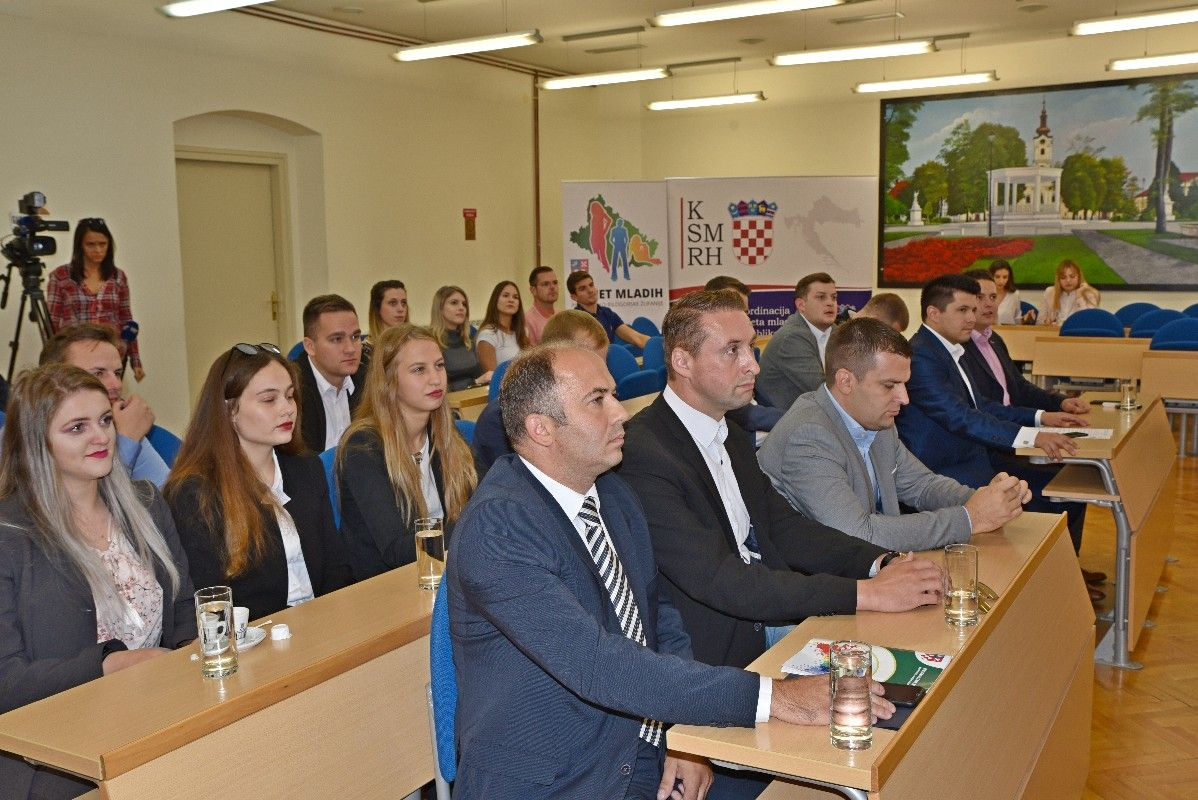 2019_bjelovar_info_kongres_mladih_2