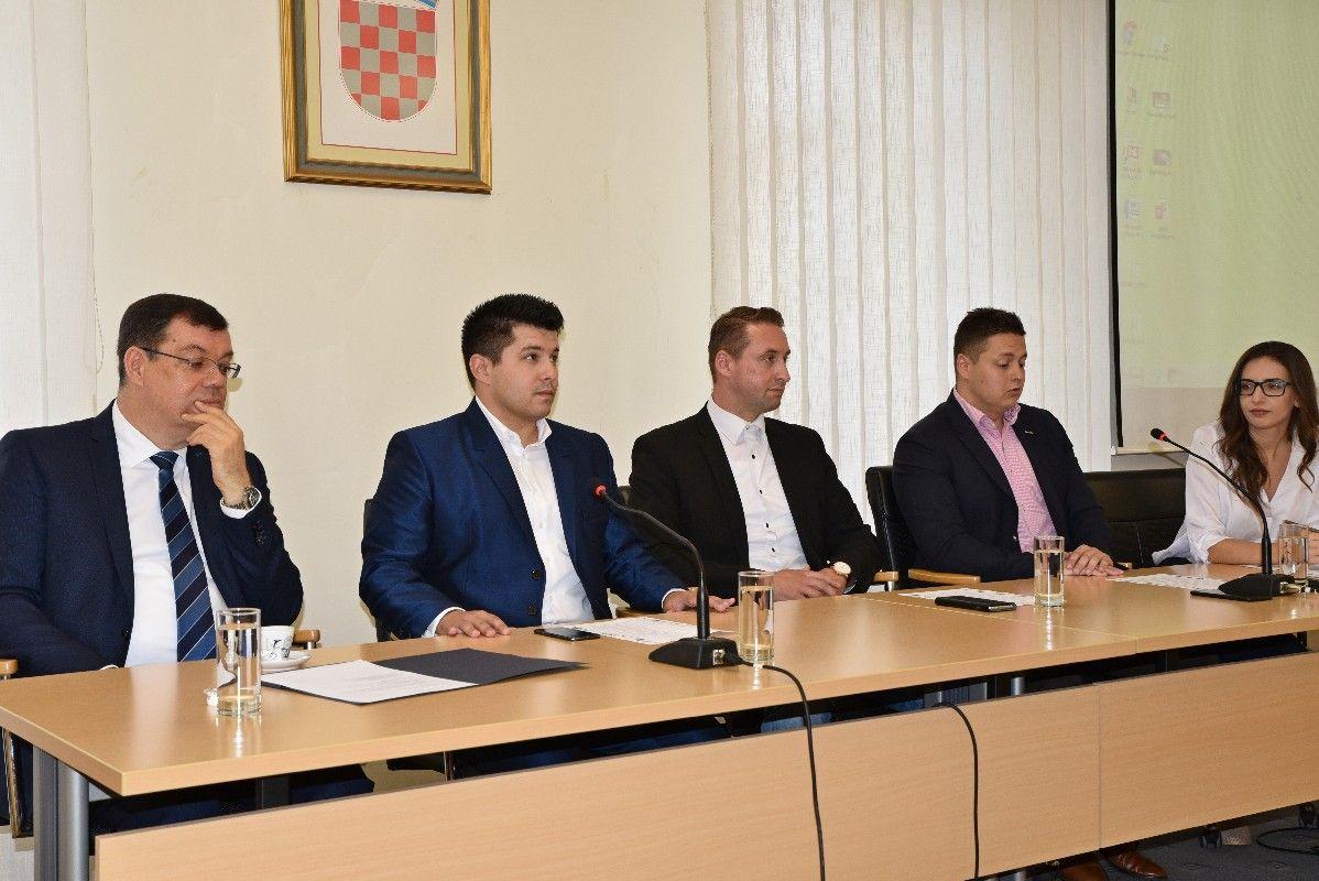 2019_bjelovar_info_kongres_mladih_20