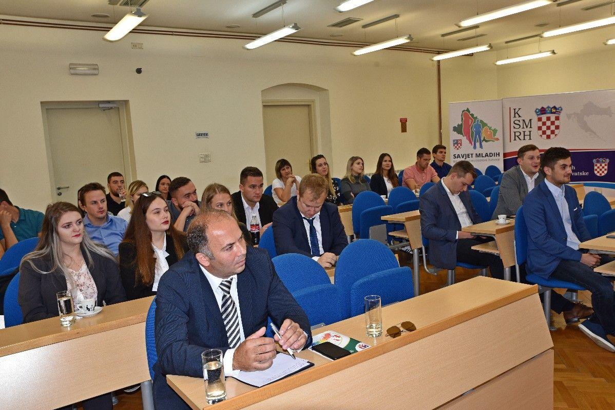 2019_bjelovar_info_kongres_mladih_23