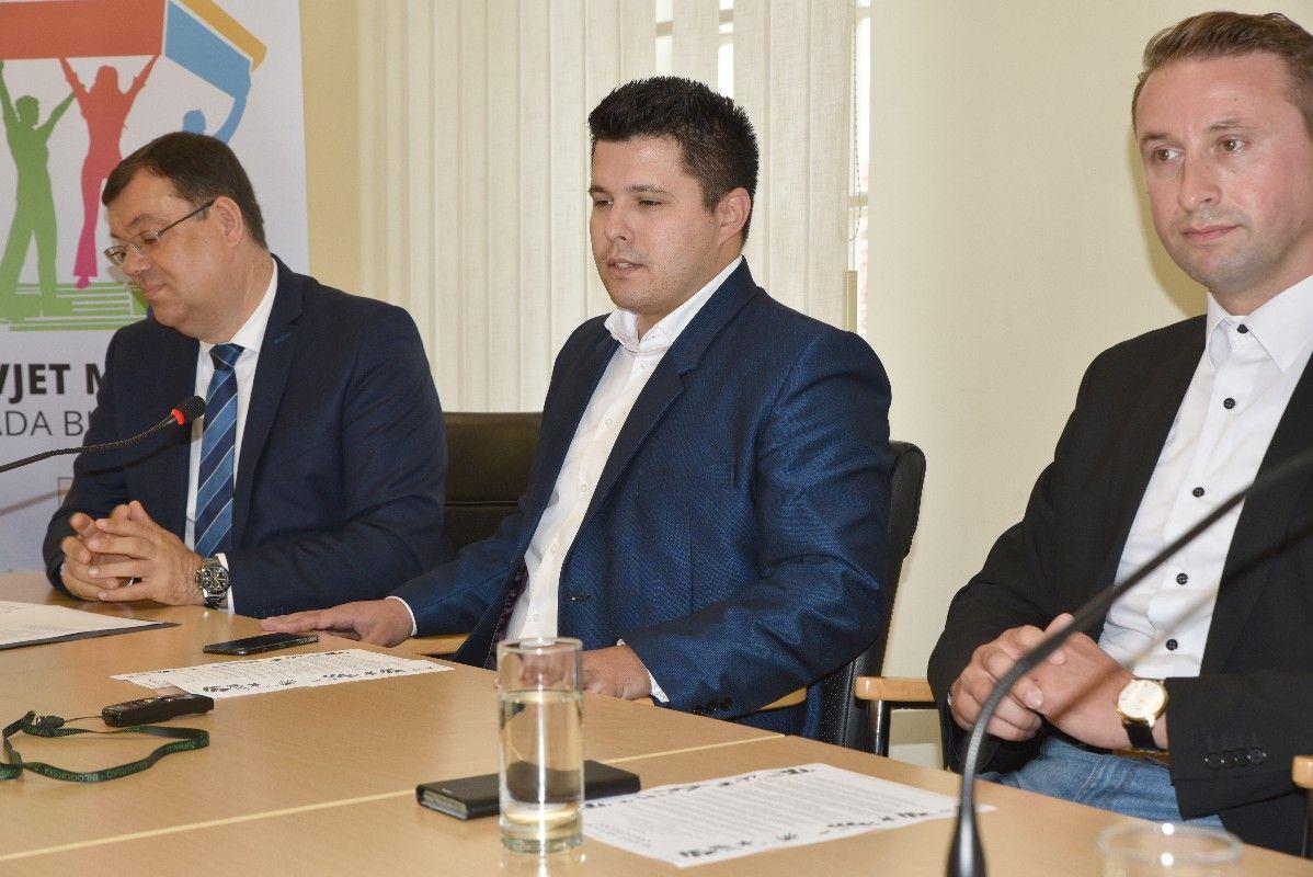 2019_bjelovar_info_kongres_mladih_25