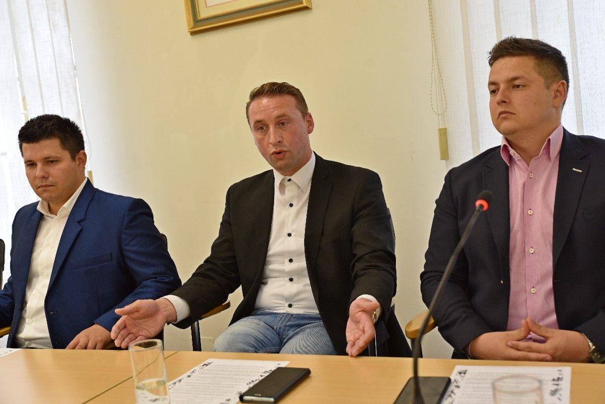 2019_bjelovar_info_kongres_mladih_26
