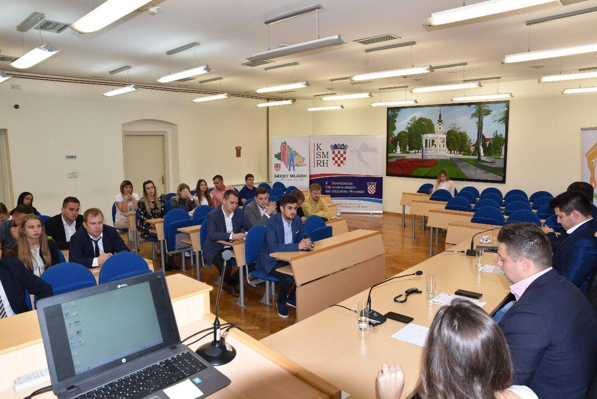 2019_bjelovar_info_kongres_mladih_27