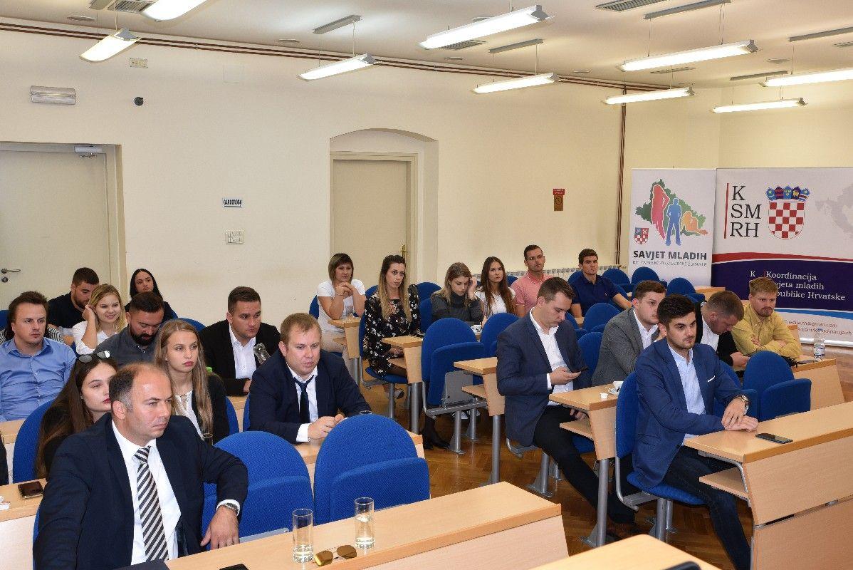 2019_bjelovar_info_kongres_mladih_28