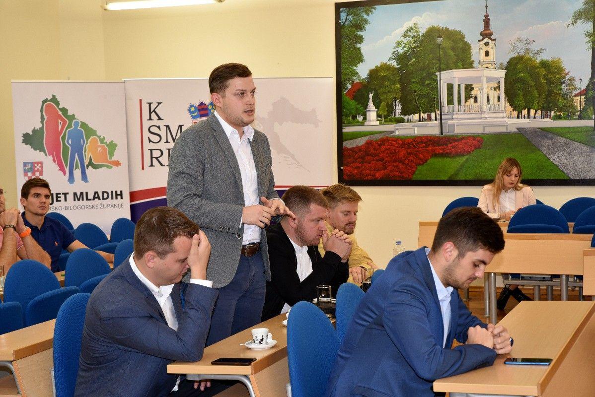 2019_bjelovar_info_kongres_mladih_29
