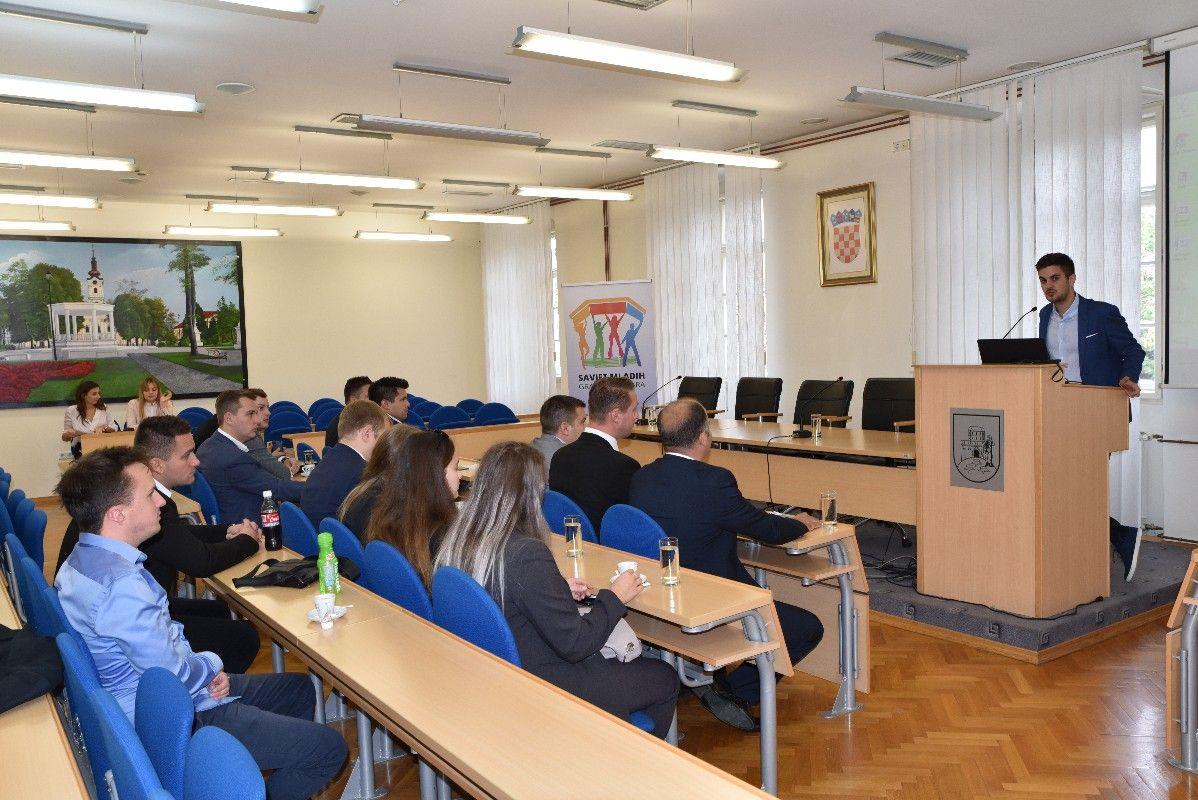 2019_bjelovar_info_kongres_mladih_3