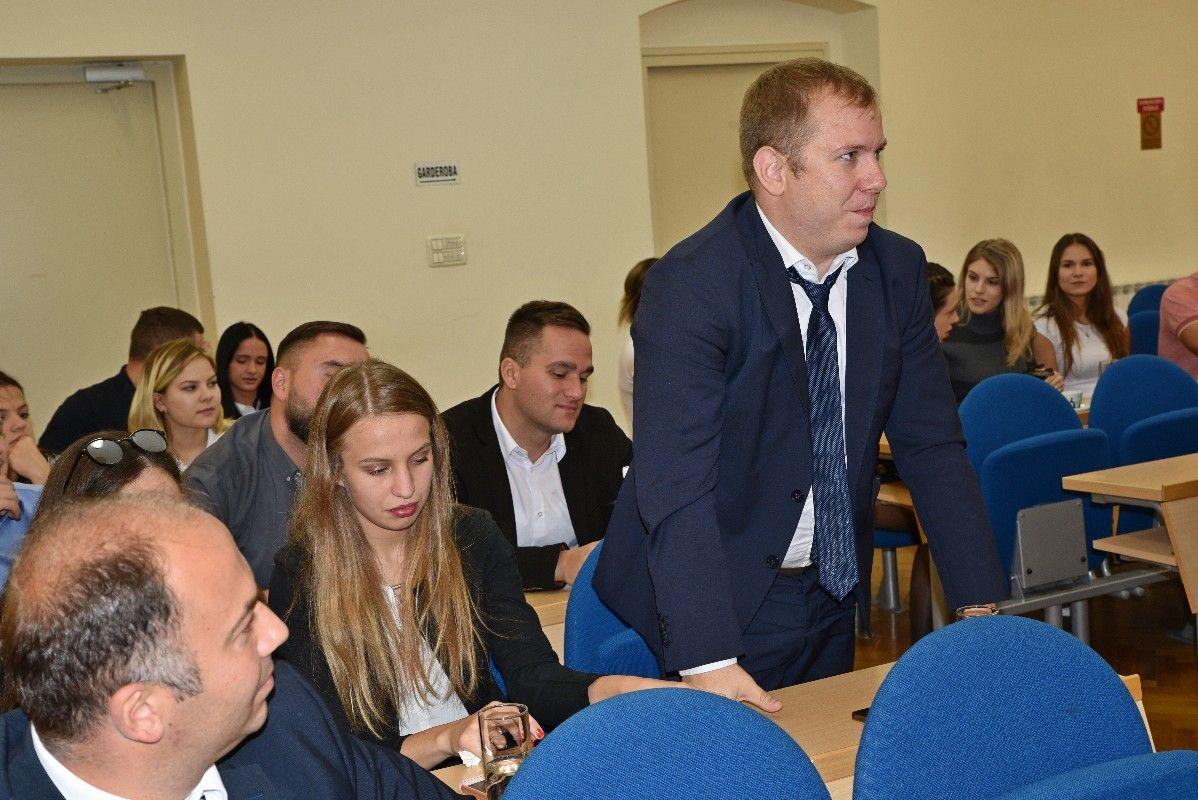 2019_bjelovar_info_kongres_mladih_30