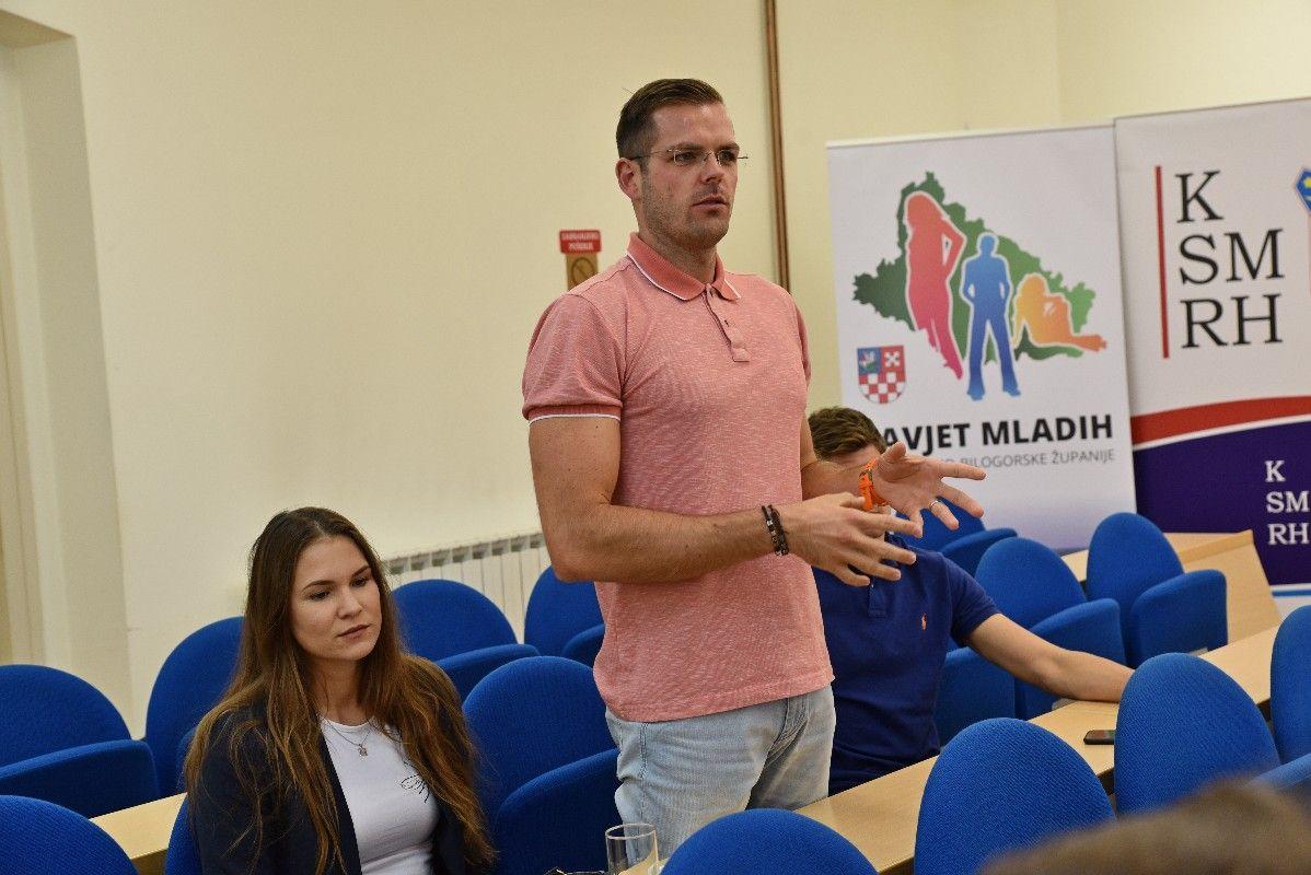 2019_bjelovar_info_kongres_mladih_31