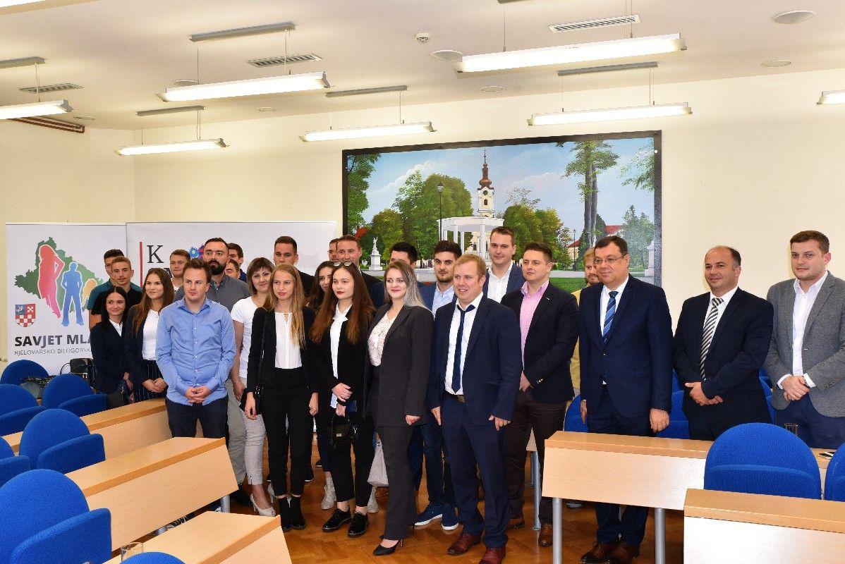 2019_bjelovar_info_kongres_mladih_32