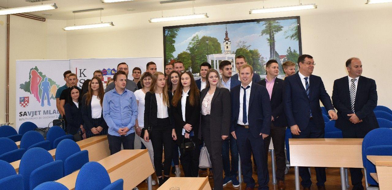 2019_bjelovar_info_kongres_mladih_33