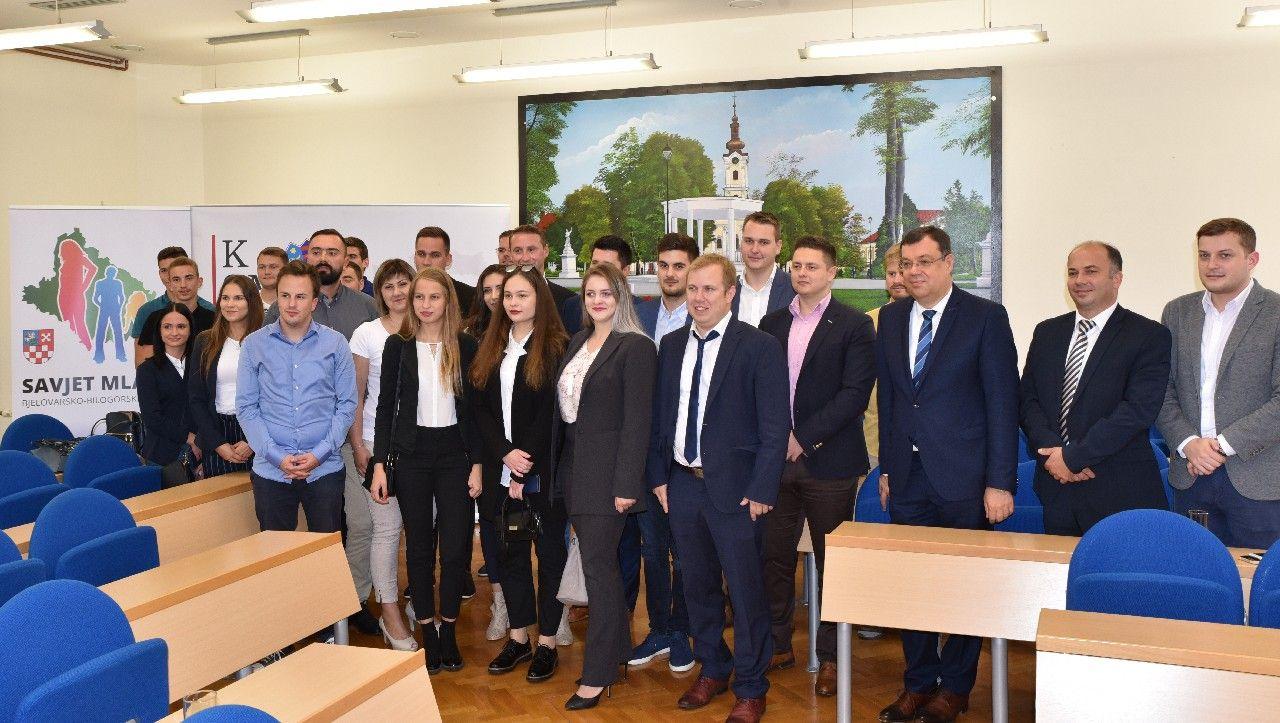2019_bjelovar_info_kongres_mladih_34