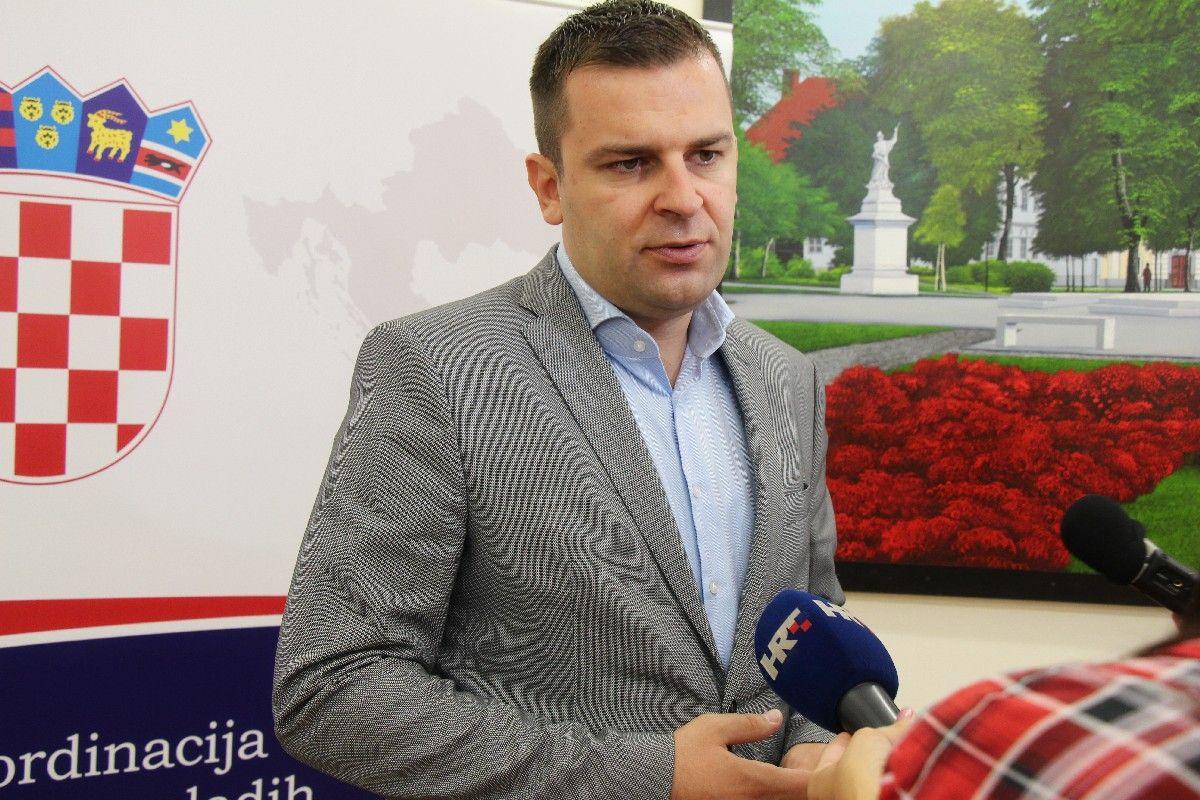 2019_bjelovar_info_kongres_mladih_36