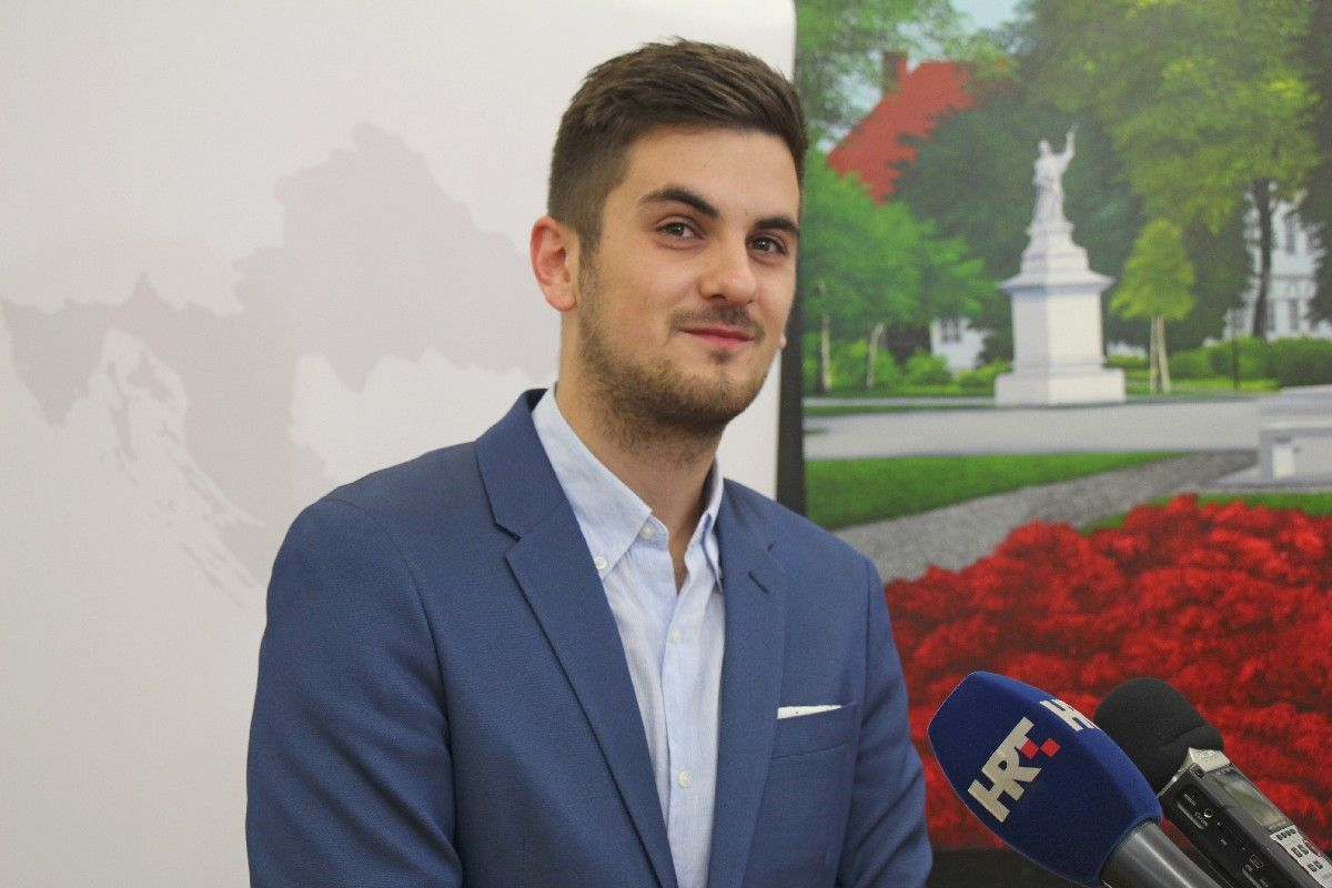 2019_bjelovar_info_kongres_mladih_37