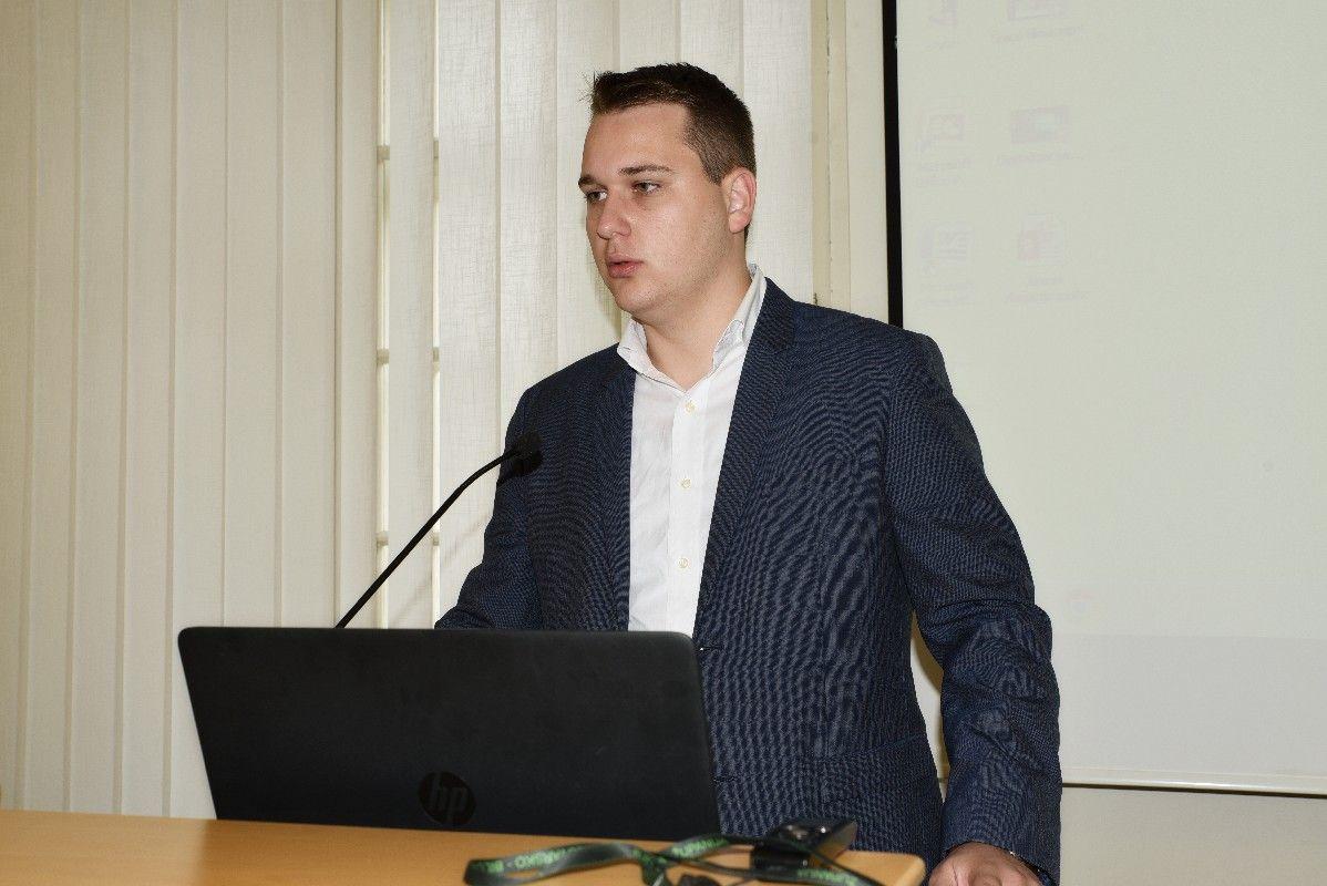 2019_bjelovar_info_kongres_mladih_4