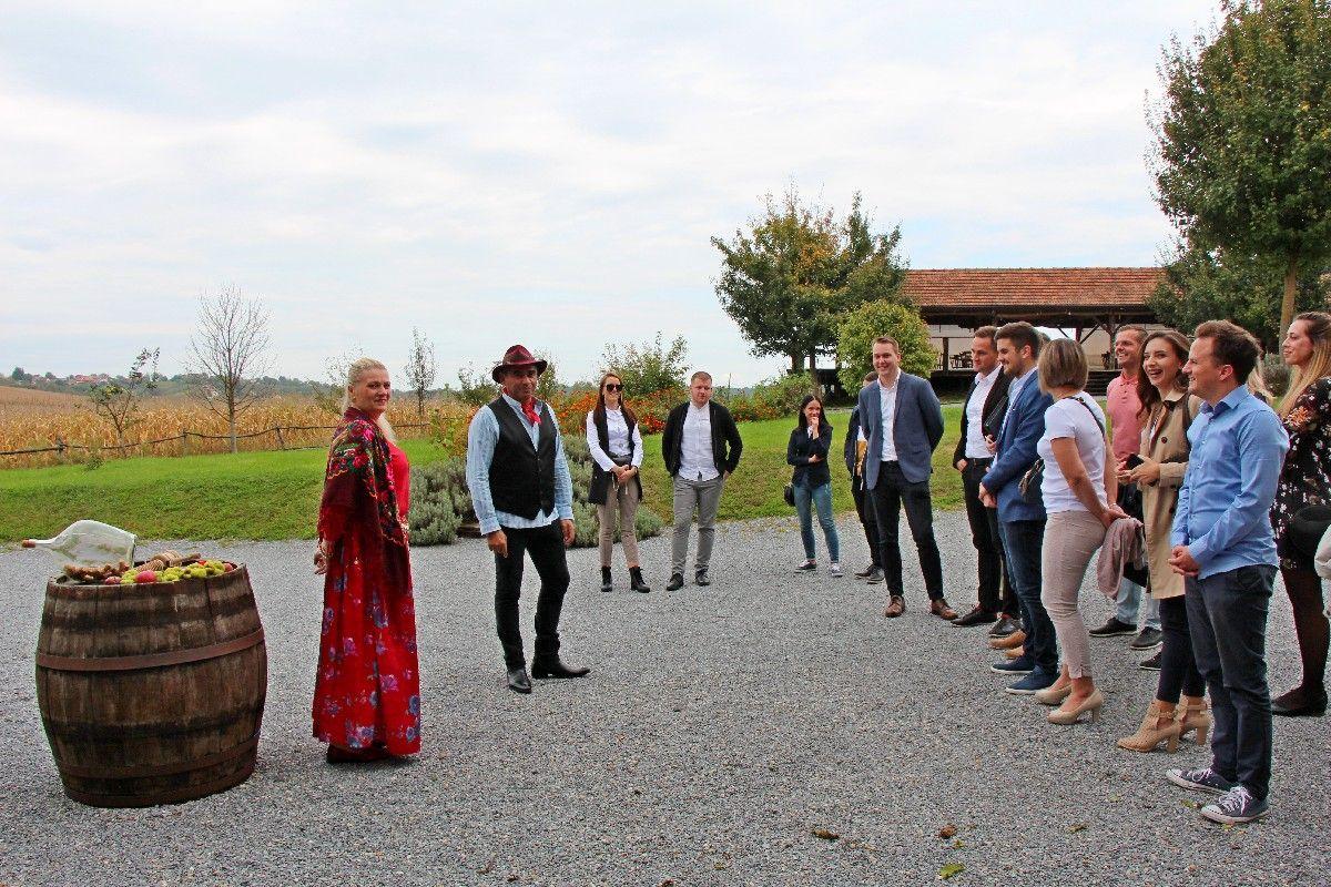 2019_bjelovar_info_kongres_mladih_40