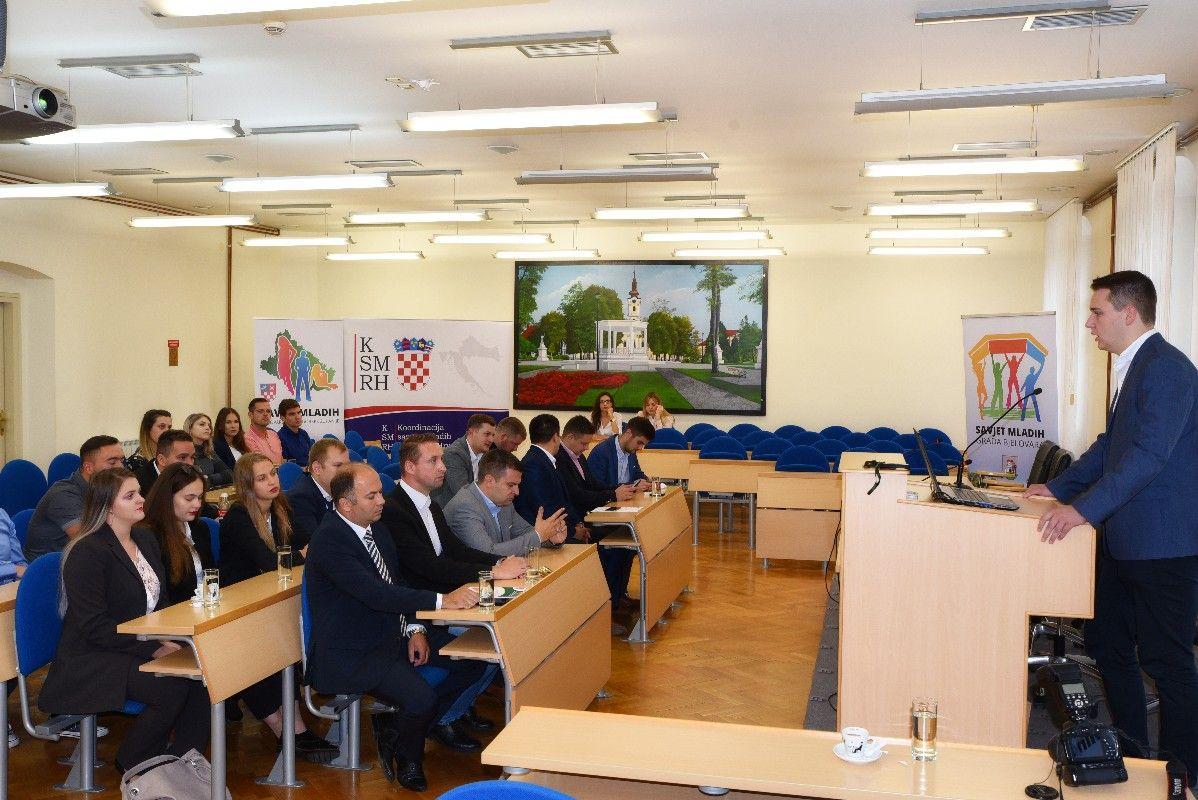2019_bjelovar_info_kongres_mladih_5
