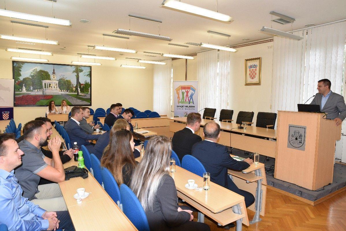2019_bjelovar_info_kongres_mladih_6
