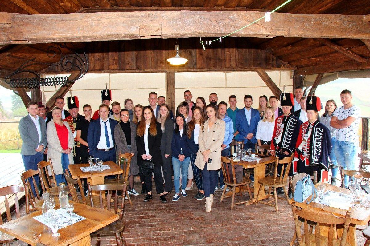 2019_bjelovar_info_kongres_mladih_65