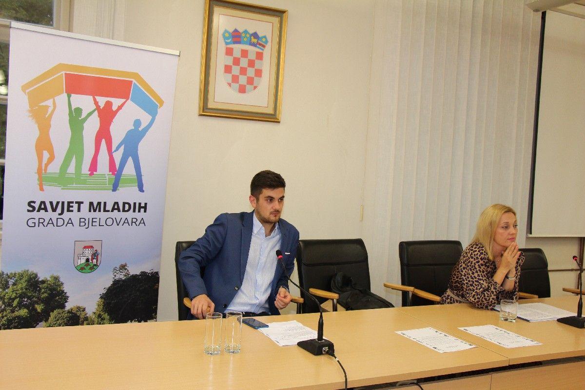 2019_bjelovar_info_kongres_mladih_68
