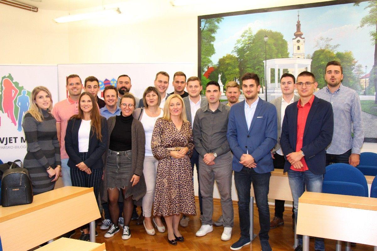2019_bjelovar_info_kongres_mladih_69