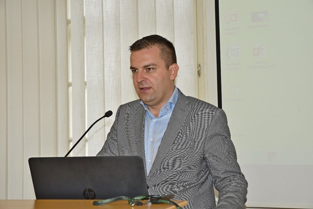 2019_bjelovar_info_kongres_mladih_7