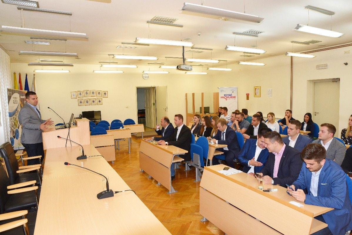 2019_bjelovar_info_kongres_mladih_8