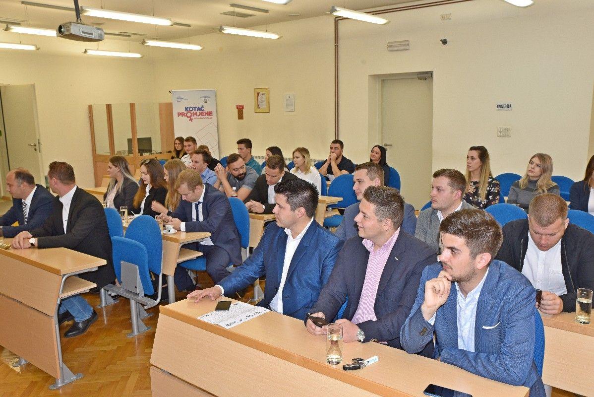 2019_bjelovar_info_kongres_mladih_9