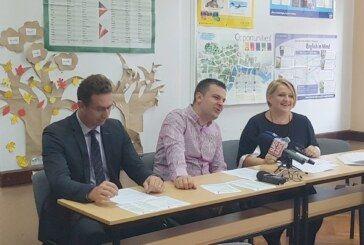 Bjelovarsko Pučko otvoreno učilište najavilo 34 programa osposobljavanja i usavršavanja, broj polaznika uspješno porastao