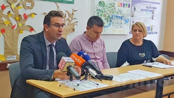 2019 bjelovar info pucko 10