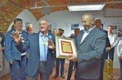 (FOTO) TAEKWONDO KLUB BJELOVAR proslavio 50 obljetnicu djelovanja