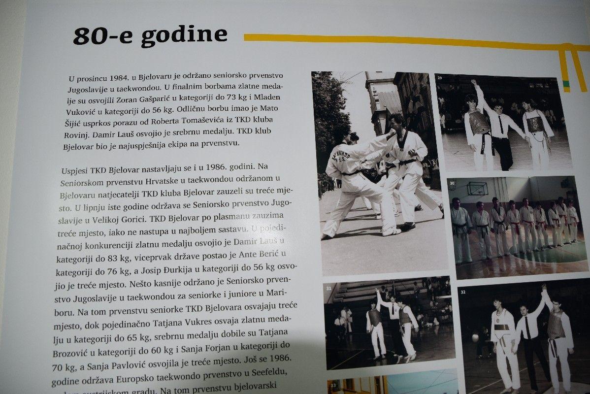 2019_bjelovar_info_taekwondo_96