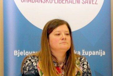 Stranka GLAS BBŽ izražava zabrinutost što našu Županiju u Hrvatskom saboru predstavlja Miro Totgergeli